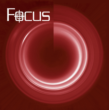 Focus Binaural Beat Meditation CD