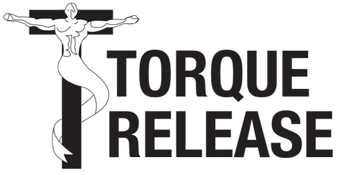 Torque Release Technique Logo